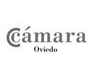 Vivero de Empresas 'José Antonio Coto'