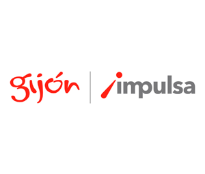 Gijón IMPULSA (Centro Municipal de Empresas de Gijón)