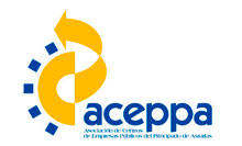 accepa133